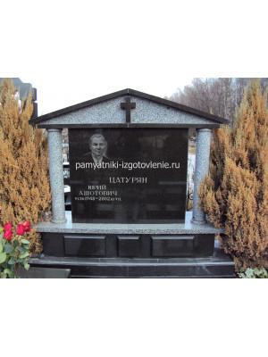 Памятник АП-9