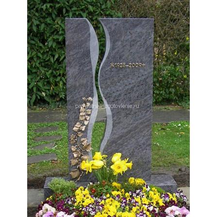 Памятник ПЕ-86