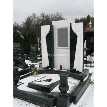 Памятник ПМ-36