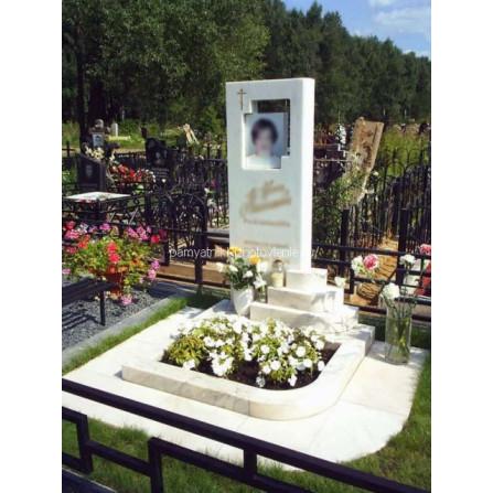 Памятник ПМ-42