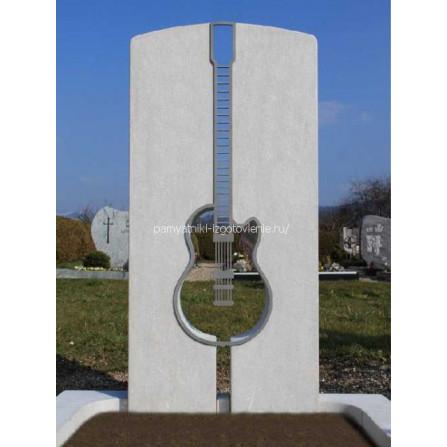 Памятник ПМ-44