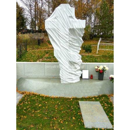 Памятник ПМ-46